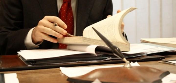 Bezpłatne porady prawne w lutym.