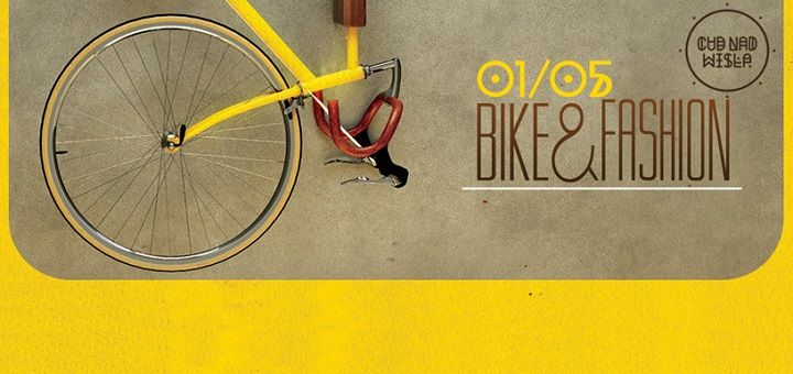 Bike & Fashion - start sezonu