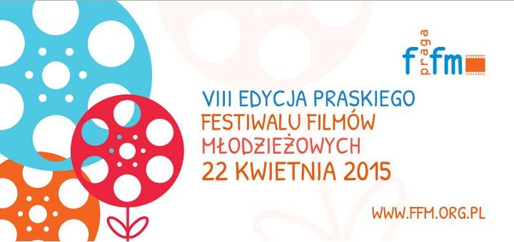 VIII Praski Festiwal Filmów Młodzieżowych