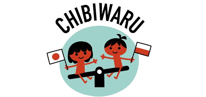 Japoński Dzień Dziecka w Warszawie