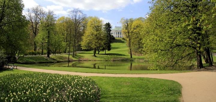 Piknik Europejski 2015 [Program] i dodatkowe atrakcje w maju