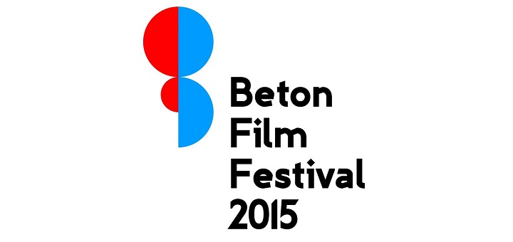 9 kwietnia rusza Beton Film Festiwal 2015 w Kinie Luna