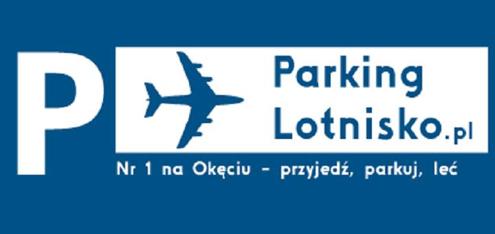 Zmiana opłat za parking przy lotnisku Włochy