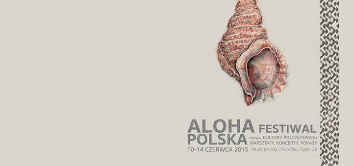 Aloha Festiwal Polska