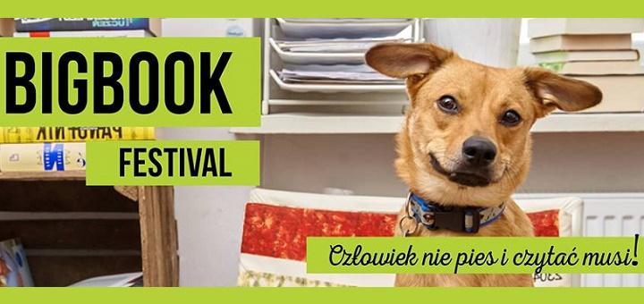 Big Book Festiwal 2015