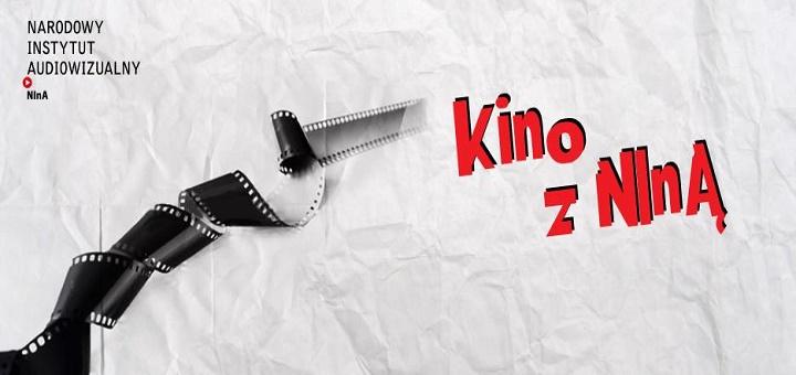 Kino z NInĄ w Sezonie