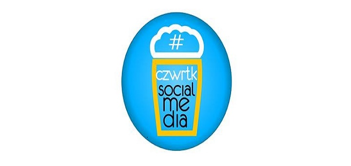 51. Czwartek Social Media w Warszawie