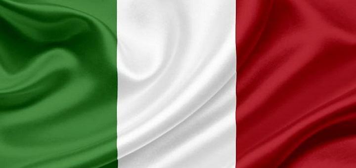 Włoski Piknik na Ursynowie