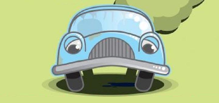 Dzień bez Samochodu. Dzisiaj komunikacja miejska jest za darmo