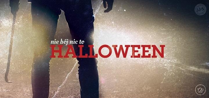 Halloween w szpitalu psychiatrycznym?