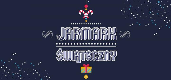 Warszawski Jarmark Świąteczny startuje jutro