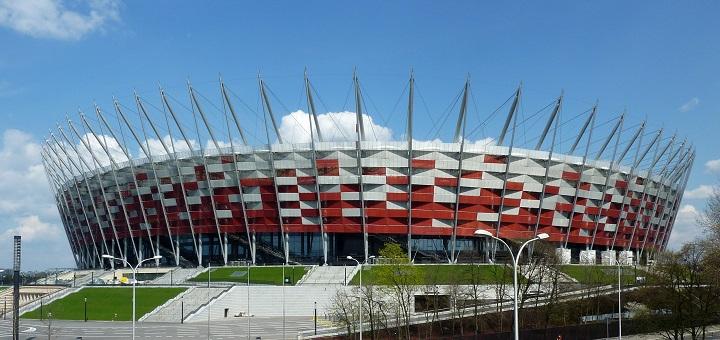 W przyszłym roku prawdziwe święto sztuki w Warszawie!