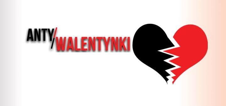 Walentynki/Antywalentynki w Multikinie