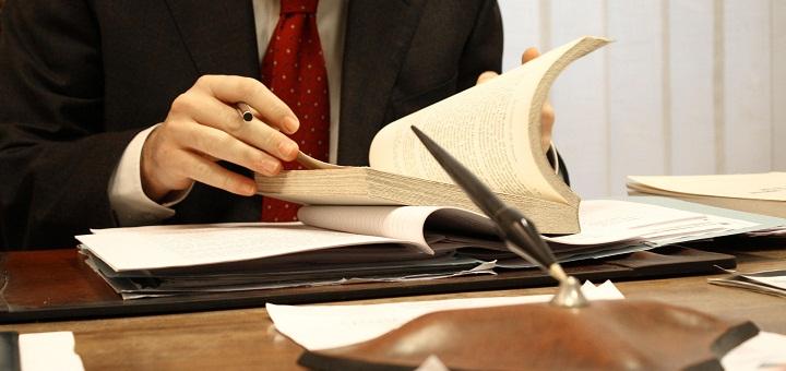 Bezpłatne porady prawne od teraz dostępne w Warszawie
