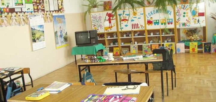 Konsultacje dla rodziców, którzy wahają się, czy posłać swojego sześciolatka do szkoły