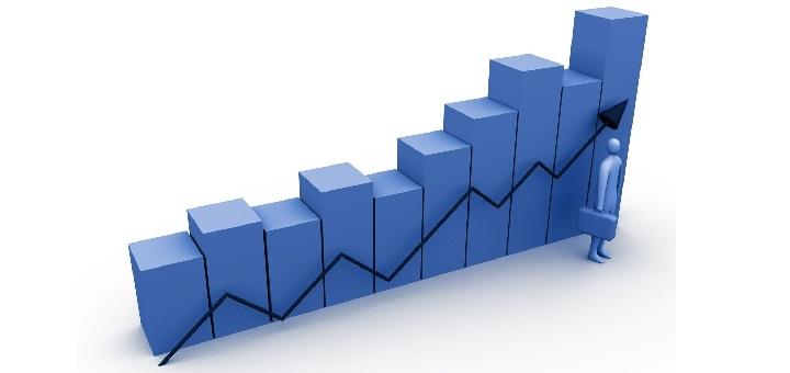 Statystyki UM: warszawiaków ciągle przybywa, ale ślubów znowu mniej