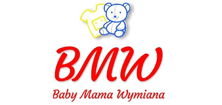 BMW, czyli Baby Mama Wymiana