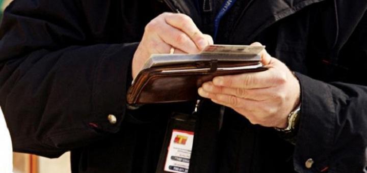 100 tysięcy kontroli miesięcznie przeprowadza warszawscy kontrolerzy biletów