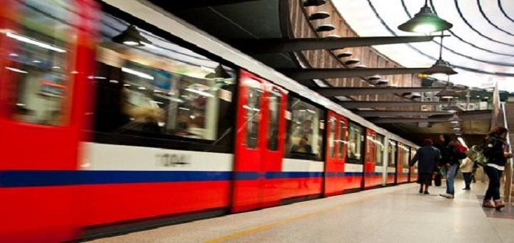 Druga linia metra szybciej niż zakładano