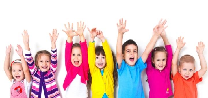 Spędź Dzień Dziecka aktywnie w Warszawie