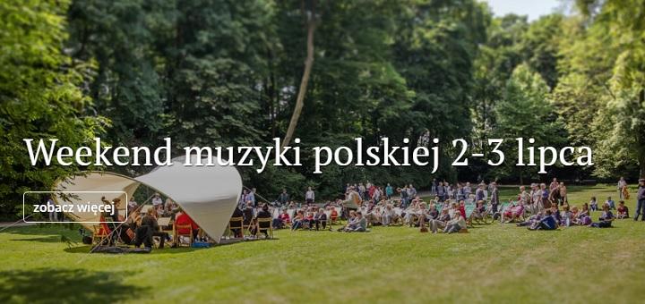 Festiwal Strefa Ciszy 2016
