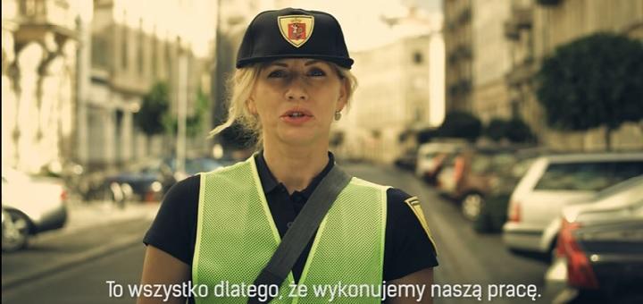 """Rusza kampania społeczna ZDM - """"Kontroluj się"""""""
