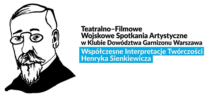 "Spektakl ""Latarnik"" Teatru Pijana Sypialnia"