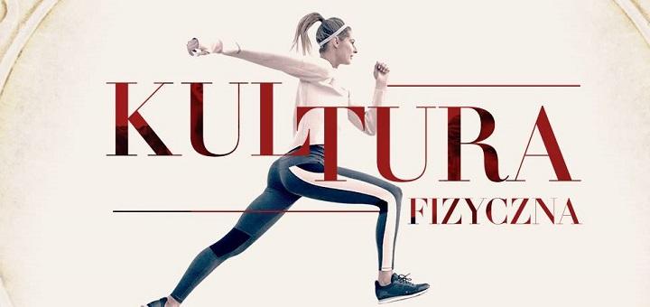 H&M KULTURA FIZYCZNA - wymień spalone kalorie na ubrania H&M Sport