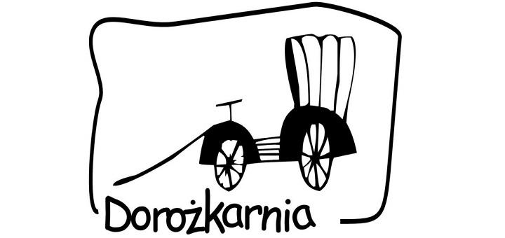 Program Dorożkarni - Marzec 2017