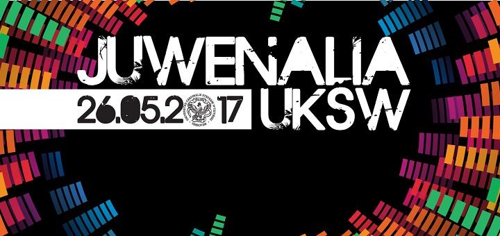 Juwenalia UKSW