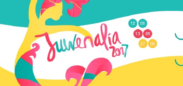 JUWenalia 2017