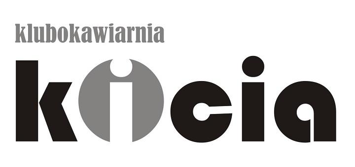 Klubokawiarnia Kicia Kocia - program Kwiecień 2017