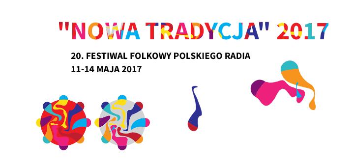 Nowa Tradycja - 20. Festiwal Folkowy Polskiego Radia