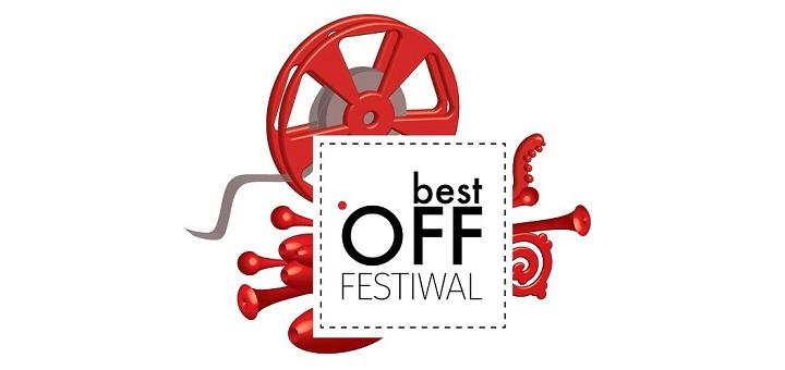BEST OFF Festiwal 2016