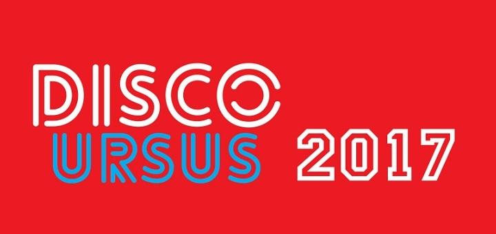 Disco Ursus 2017
