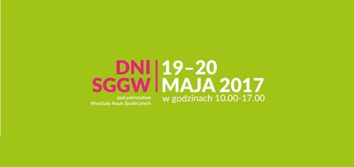 Dni SGGW 2017