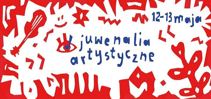 Juwenalia Artystyczne 2017