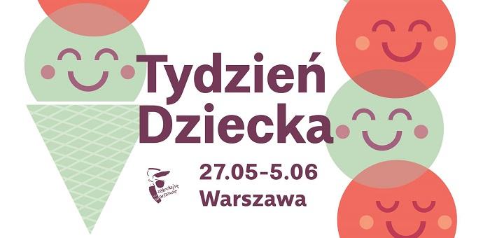 Tydzień Dziecka vol. 2