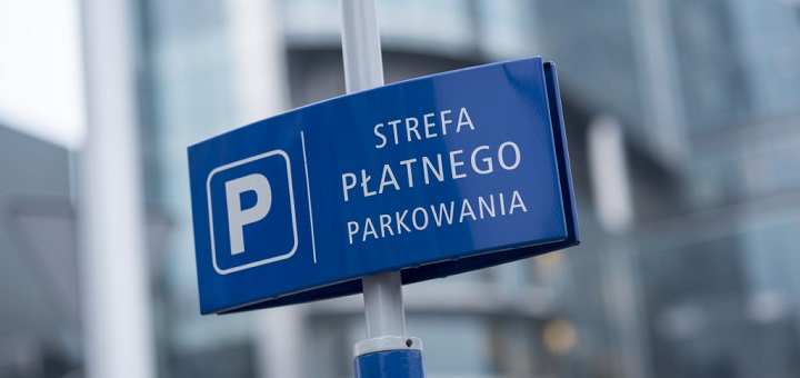 Płatne parkingi mogą sporo podrożeć