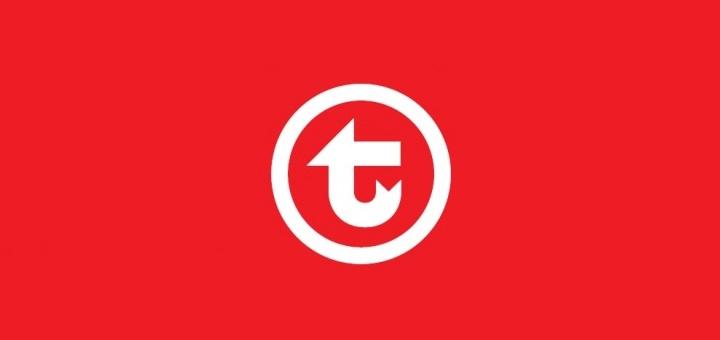 ZTM ma nowe logo