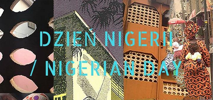 Dzień Nigerii Nigerian Day