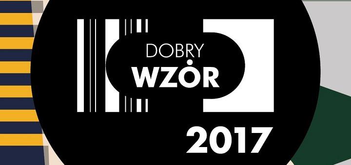 Wystawa Dobry Wzór 2017