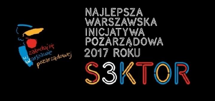 Konkurs S3KTOR 2017