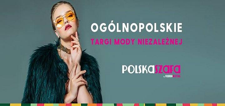 Ogólnopolskie Targi Mody Niezależnej
