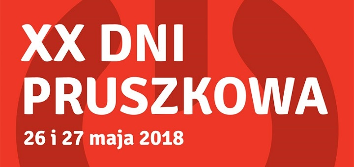 Dni Pruszkowa 2018